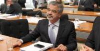 Senador Humberto Costa (PT/PE) disse que vai apresentar nova proposta