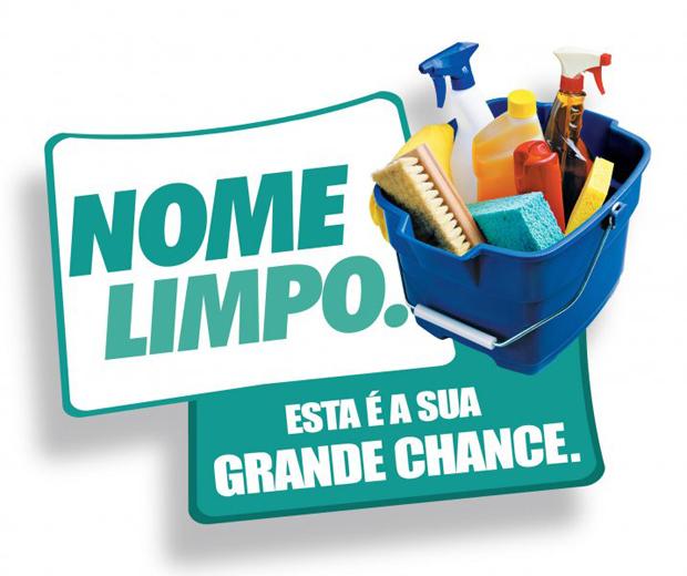 O evento acontece de 16 a 20 de novembro, das 8h às 18h, na Praça Ary Coelho, e reúne grandes empresas