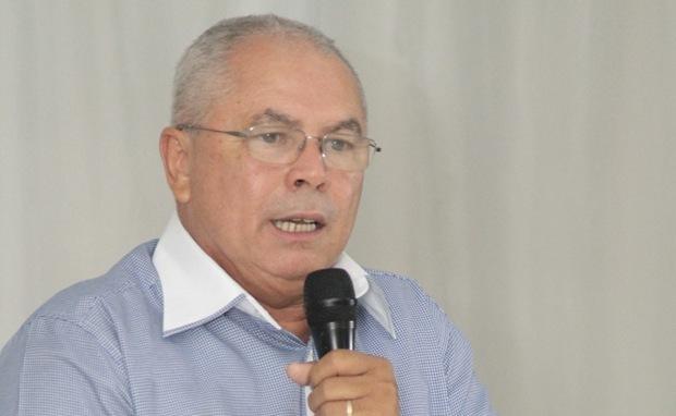 Essa é a avaliação do sindicalista José Lucas da Silva, presidente da Federação Interestadual dos Trabalhadores na Movimentação de Mercadorias de Mato Grosso do Sul e Mato Grosso – Feintramag.