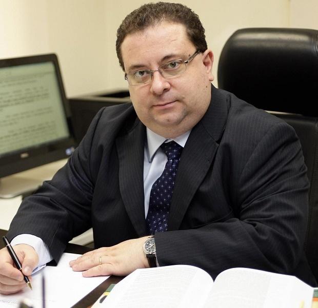 Euro Bento Maciel Filho é advogado criminalista, mestre em Direto Penal pela PUC-SP e sócio do escritório Euro Filho Advogados Associados.