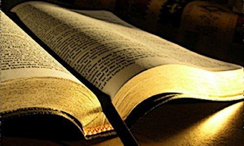 """Tendo como tema """"A Bíblia na Evangelização do Brasil"""", a data será celebrada, este ano, em 13 de dezembro."""