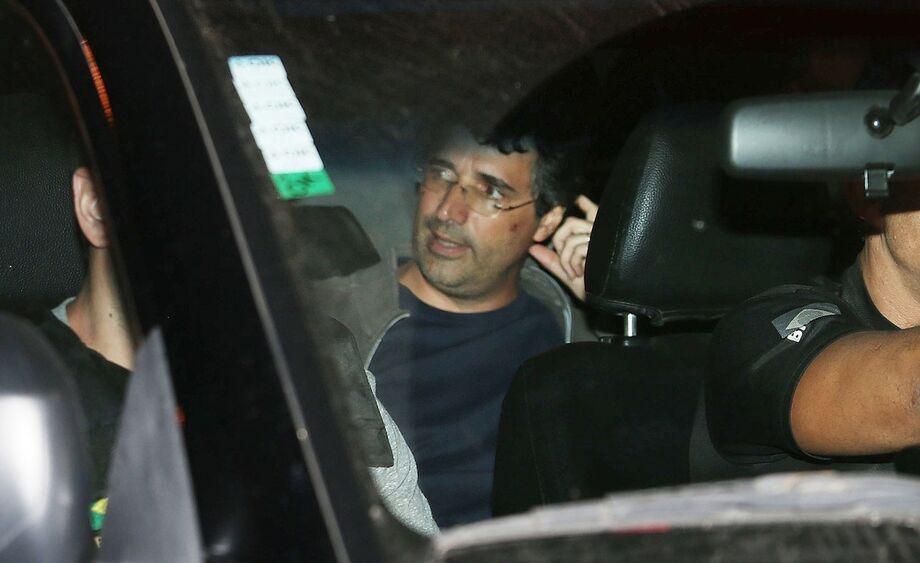 Após a prisão de André Esteves, o BTG mudou de comando.