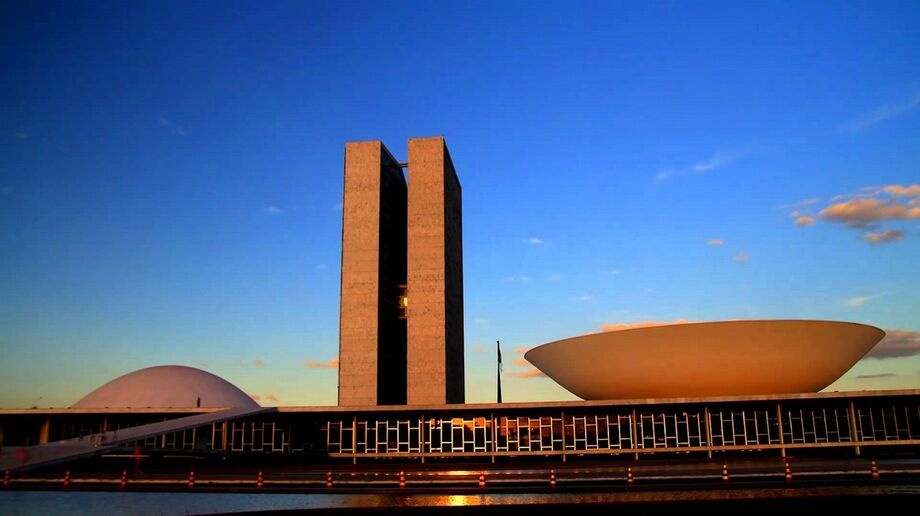 A lei está publicada no Diário Oficial da União desta quinta-feira