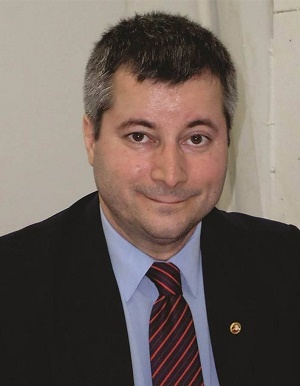 Lélio Braga Calhau é Promotor de Justiça de defesa do consumidor do Ministério Público de Minas Gerais.