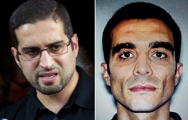 Segundo ministro, a vinda de Hicheur, preso por práticas terroristas, deveria ter sido investigada antes.