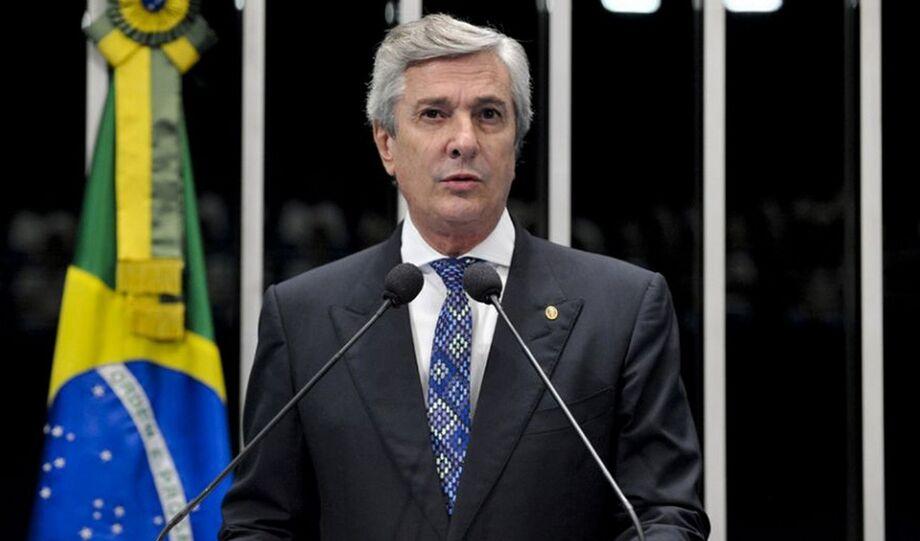 Ceará revelou à força-tarefa da Lava Jato que entrega foi feita em 2014