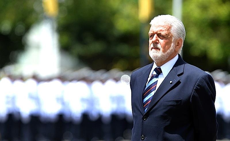 Mensagens indicam que o ministro-chefe da Casa Civil, Jaques Wagner, falou sobre liberação de recursos.