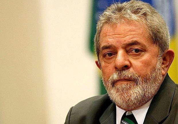 Lula foi intimado a dar explicações sobre fatos relacionados ao lobby realizado para a obtenção de benefícios fiscais