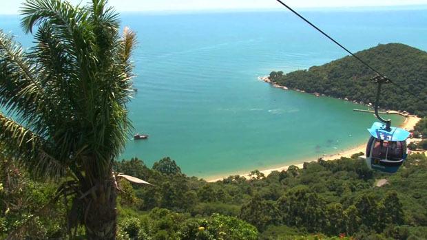 Ano terá quatro feriados a menos do que em 2015, mas com planejamento dá para aproveitar e viajar aos finais de semana; ViajaNet indica destinos para quem mora em São Paulo