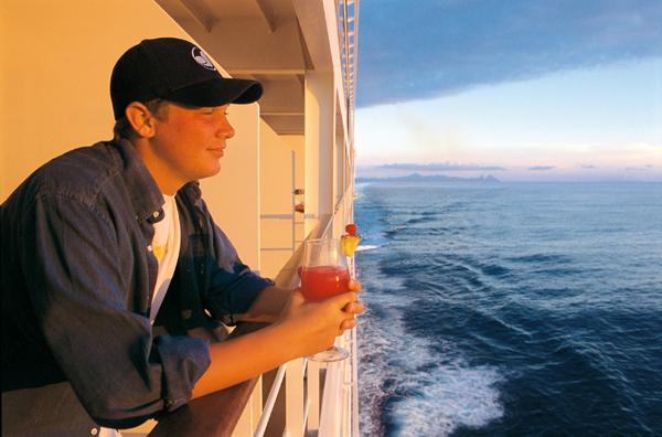 Preocupado com o marinheiro de primeira viagem, o Ministério do Turismo reuniu algumas informações úteis fornecidas pelas operadoras.