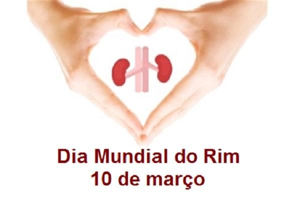 Na capital serão realizadas diversas ações de saúde, nesta quinta-feira (10), na Praça Ary Coelho. Entre às 8h e às 16 horas serão prestados atendimentos de orientação médica e nutricionais à população.