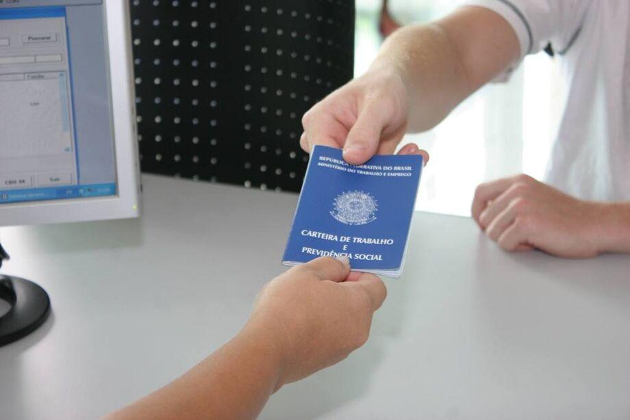 Programa facilita acesso do trabalho aos serviços
