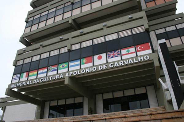 O posto de atendimento localizado na Fundação de Cultura – prédio do antigo Fórum, na avenida Fernando Correa da Costa, vai funcionar das 8h às 12h e das 13h às 15h