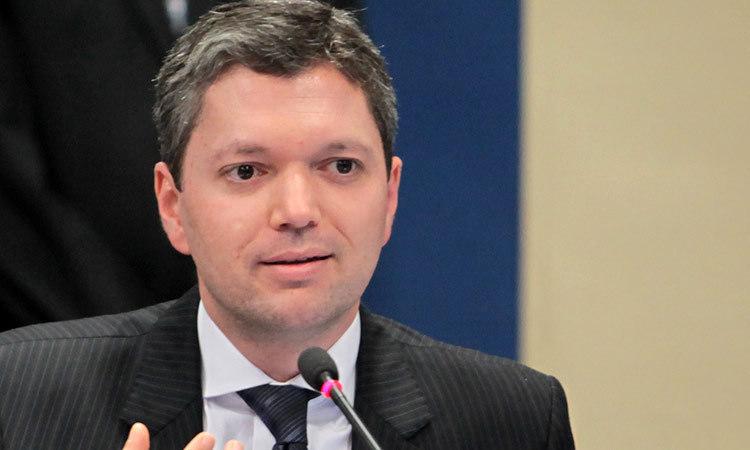 O substituto de Silveira ainda não foi divulgado