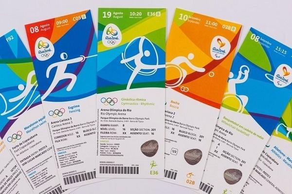 Revezamento da tocha para as Paralimpíadas começa em setembro e passa pelas cinco regiões do País