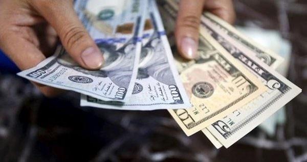A moeda norte-americana subiu 0,38%, cotada a R$ 3,611