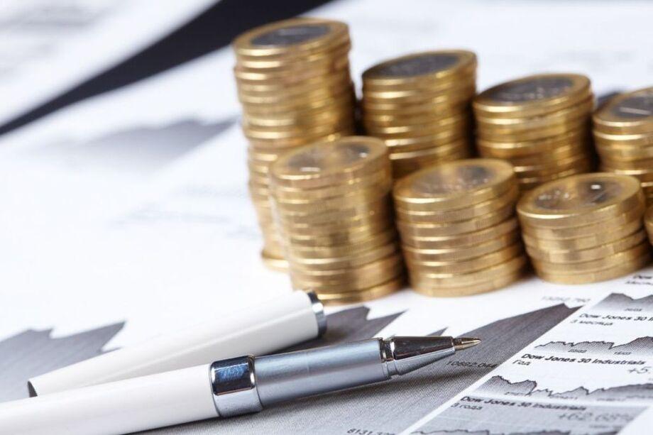 As estimativas estão acima do centro da meta de inflação, de 4,5%