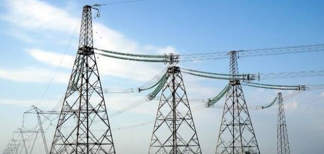 As termelétricas vem sendo desligadas desde agosto do ano passado,