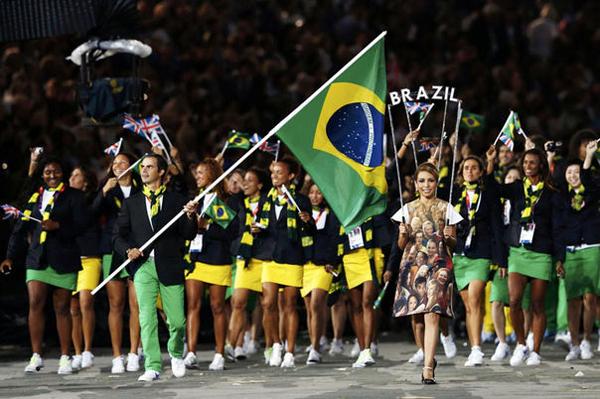 A expectativa é que a Cidade Maravilhosa receba visitantes que ocupem tanto a capital carioca quanto as cidades próximas