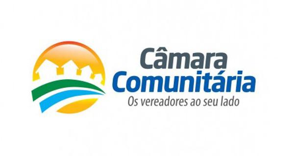 Os vereadores poderão visitar Ceinf's, escolas, postos de saúde e obras paradas de Campo Grande