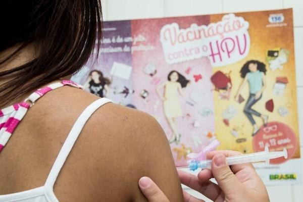 Existem mais de 36 mil salas de vacinação em todo o País