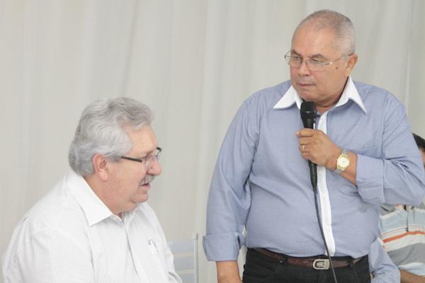 A Central dos Sindicatos Brasileiros tem se posicionado de forma contrária à equiparação das idades de aposentadoria para homens e mulheres em todas as instâncias