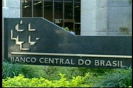 O BC diz que adotará as medidas para manter o funcionamento normal dos mercados financeiro e cambial