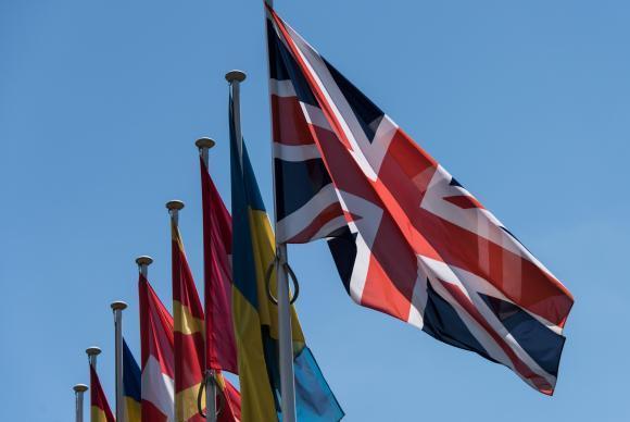 População do Reino Unido decide pela saída da União Europeia