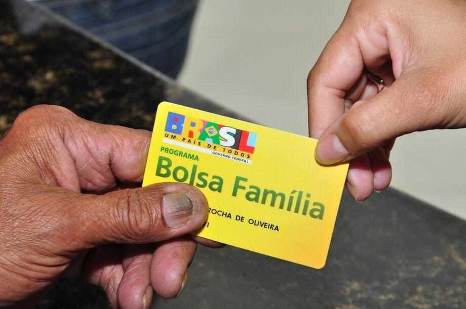 Salvador registra os maiores valores de suspeita de fraude no programa social