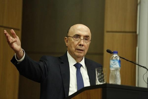 Durante entrevista, o ministro explicou a necessidade das medidas de ajuste fiscal