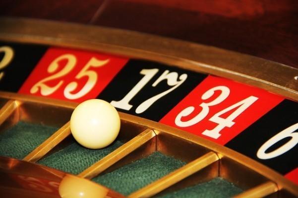 Previsão é que o jogo empregue em todo o mercado regulamentado algo em torno de 500 mil empregos