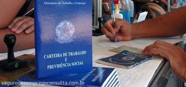 Ministério do Trabalho definiu novas orientações para análise de recursos administrativos de requerentes do benefício Seguro-Desemprego