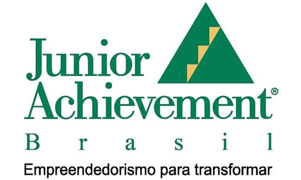 O coquetel contará com a presença dos padrinhos do Inspira Brasil, Edilson Araujo e Cristina Kazue e o diretor presidente da Junior Achievement, Julião Fláves Gaúna