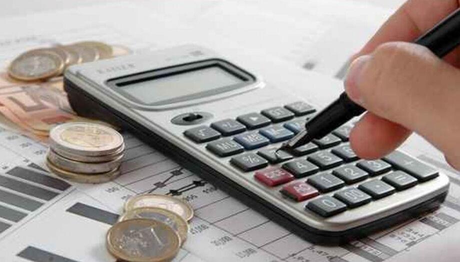 A alíquota reduzida vale até o fim de 2019 caso a MP seja aprovada