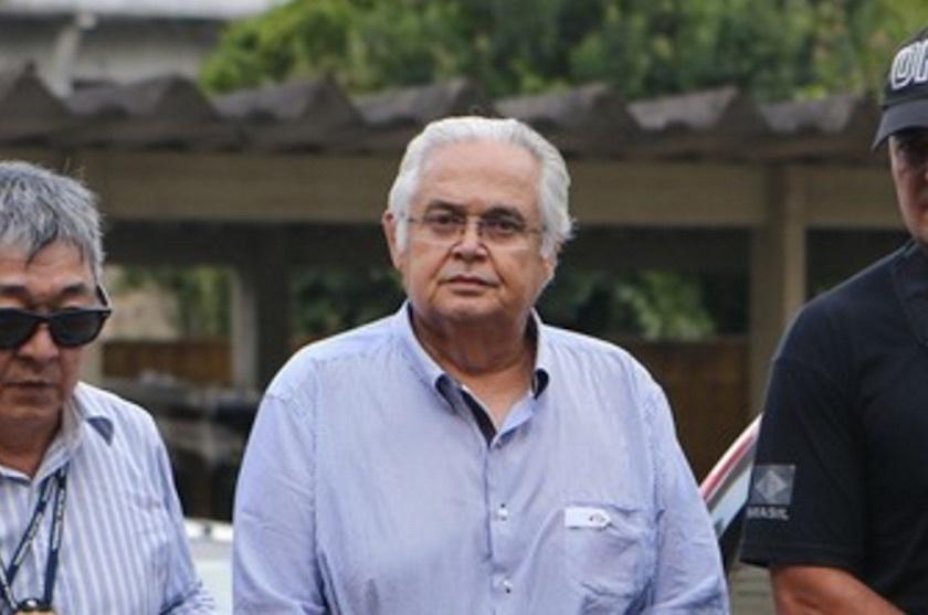 Ex-deputado condenado na Lava Jato e no mensalão revela que políticos da base e da oposição sempre manobraram para que investigações envolvendo a estatal nas CPIs e na Comissão de Minas e Energia da Câmara não avançasse