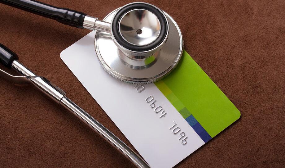 Beneficiários de planos individuais que fiquem atentos aos boletos de pagamento