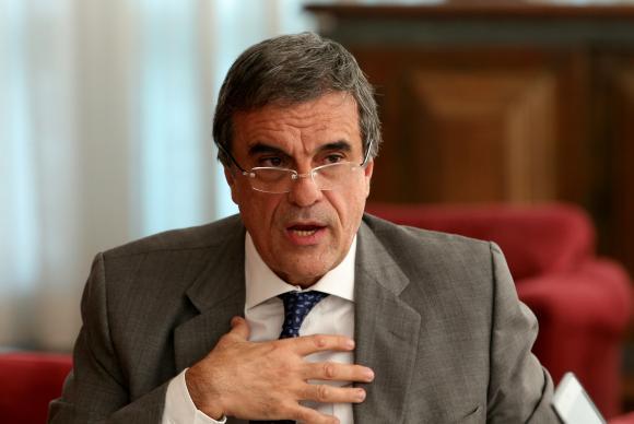 Defesa na comissão será feita por escrito e lida por seu advogado, José Eduardo Cardozo