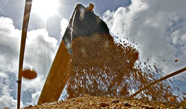 Mais R$ 10 bilhões serão direcionados a empresas da cadeia do agronegócio