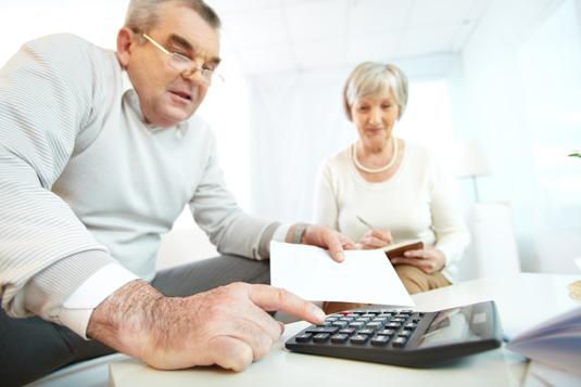 Estudo indica que 74,1% dos trabalhadores contribuem de alguma forma para o INSS