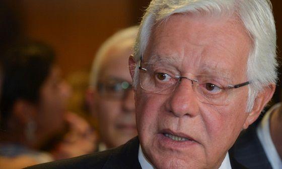 Franco disse que eleição vai colocar a Câmara no mesmo patamar de confiança de outras instituições públicas no país
