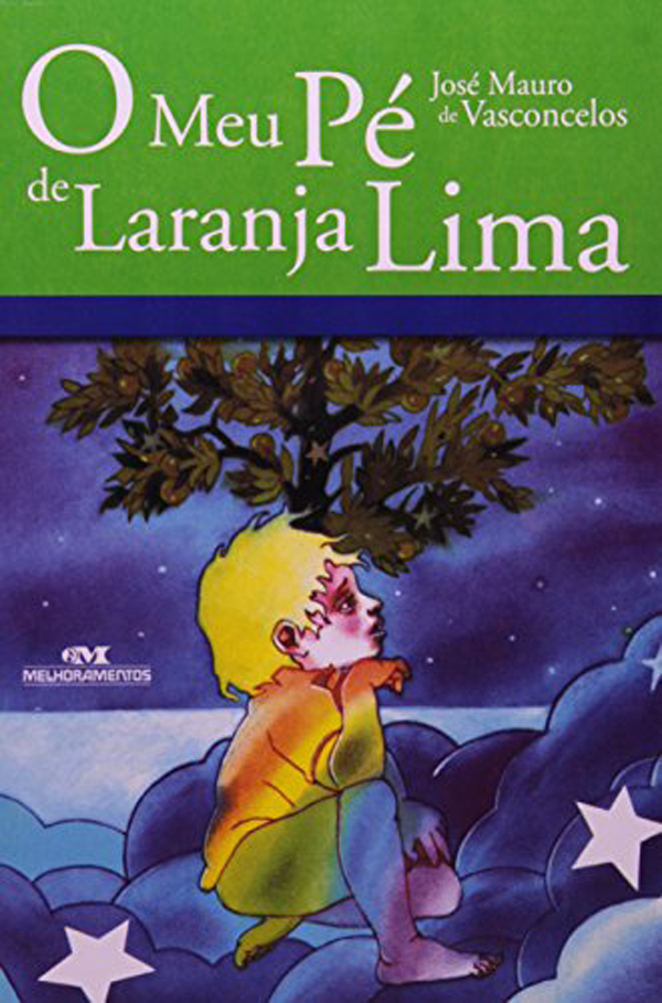 Este livro também virou telenovela e foi sucesso nas telas de cinema