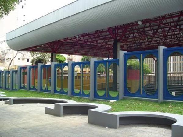 De acordo com a Secretaria Estadual de Educação (SES), em Campo Grande são 86 escolas estaduais, onde estudam 66.653 alunos
