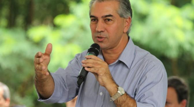 Última avaliação da Controladoria Geral da União deu Nota 10 no quesito Transparência ao Mato Grosso do Sul