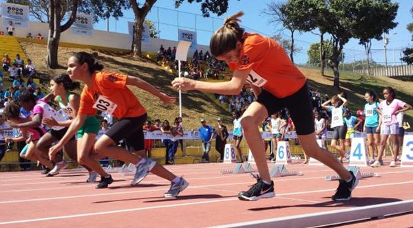 Representantes de várias modalidades esportivas sul-mato-grossenses chegaram a acompanhar a votação, que ocorreu por unanimidade