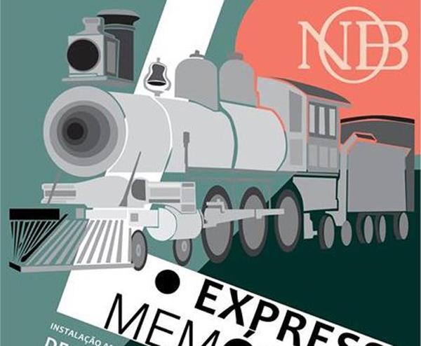 O vanguardismo dos trabalhadores ferroviários se fez, desde cedo em ação pioneira com a eclosão de uma das primeiras greves do setor