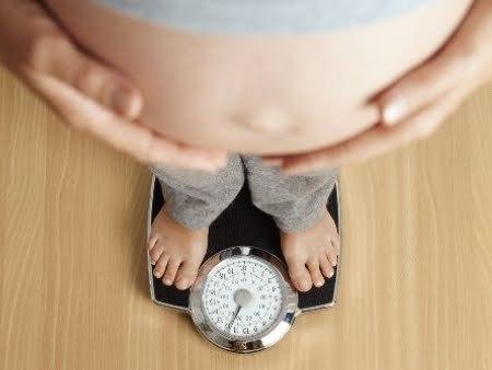 Obesidade requer atenção redobrada para saúde da gestante e do bebê