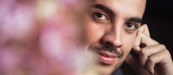 Renan Antônio da Silva: Antropólogo e Pesquisador