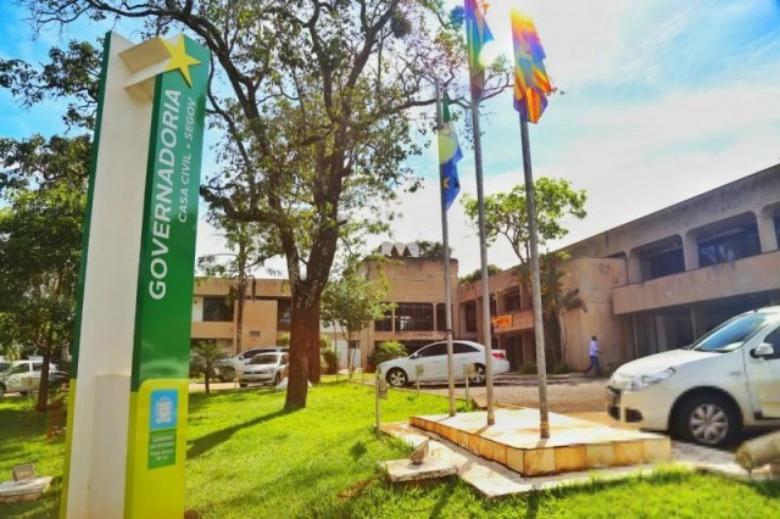 Com a decisão, servidores estaduais que vivem em cidades onde é feriado municipal de Santo Antônio no dia 13 de junho terão dois dias de folga na semana de Corpus Christi: quinta (feriado nacional) e sexta-feira (ponto facultativo)