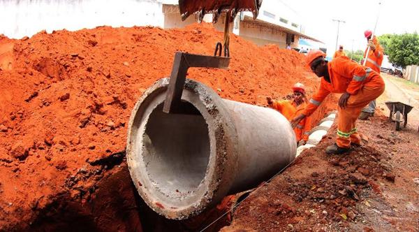Esta etapa receberá investimentos de R$ 26,5 milhões e beneficiará 24 municípios de Mato Grosso do Sul
