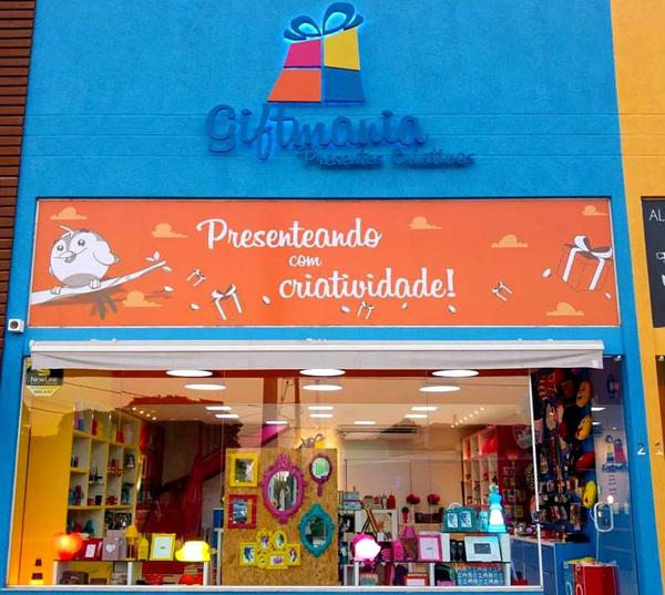 """A primeira ação do ciclo deste mês em Campo Grande começa na próxima terça, dia 06 de junho, com a palestra """"Quero ser empresário, estou preparado?"""""""